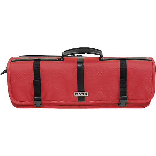 Protec Z Series Flute Carry-All Bag-thumbnail