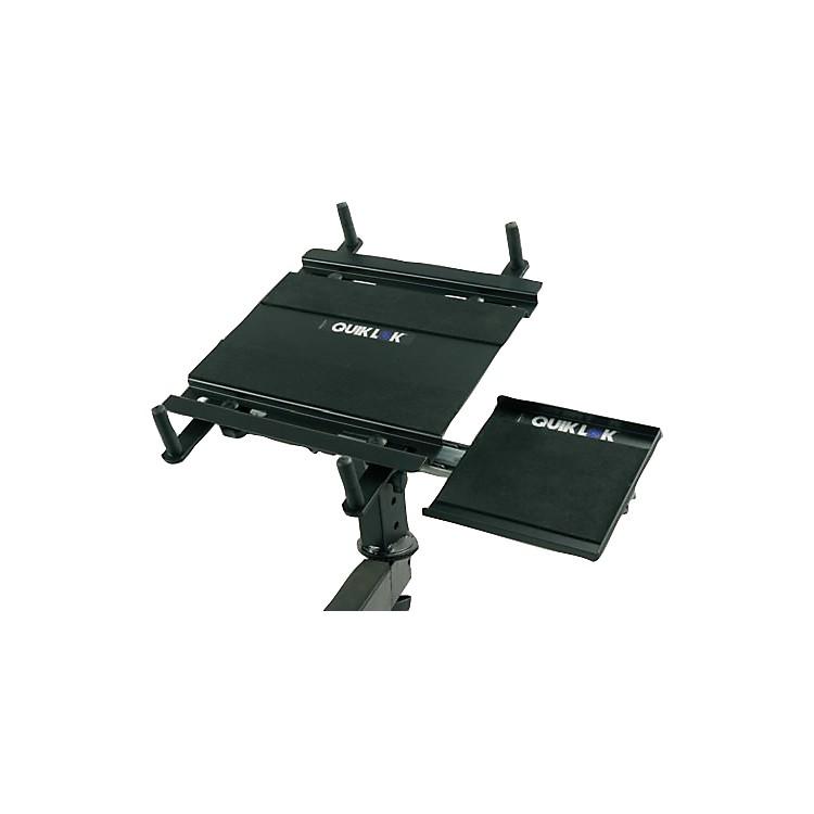 Quik-LokZ Stand Laptop Holder
