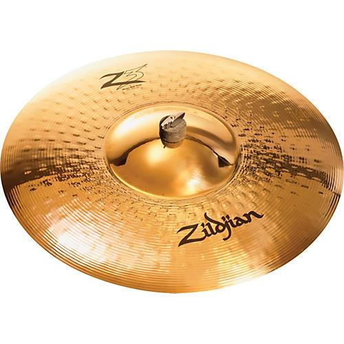 Zildjian Z3 Mega Bell Ride Cymbal