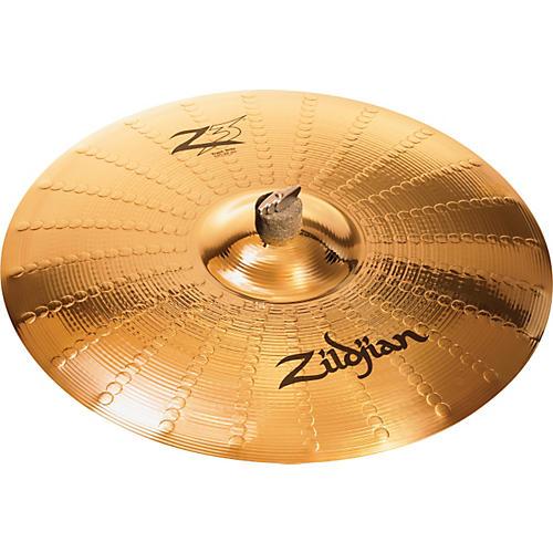 Zildjian Z3 Thrash Ride Cymbal