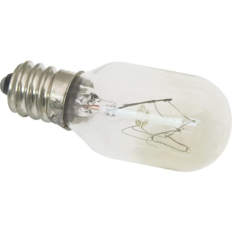 American DJZB-601 Replacement Lamp for B-601 Beacon
