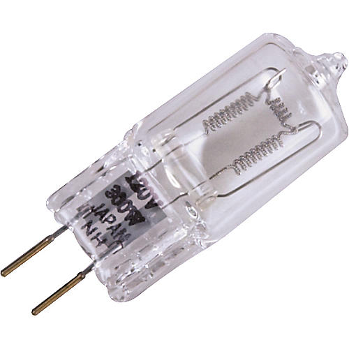 American DJ ZB-64514 300W Light Bulb