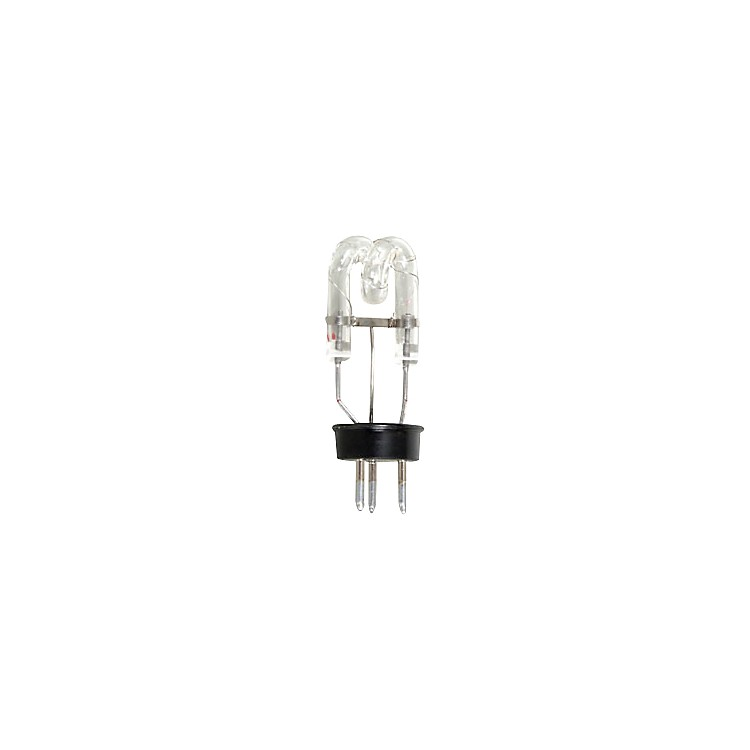 Lamp Lite ZB-70NCW Replacement Lamp