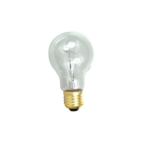 Lamp Lite ZB-75ACL Replacement Lamp