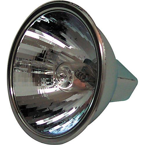 Eliminator Lighting ZB-ELC 250W Halogen Lamp-thumbnail