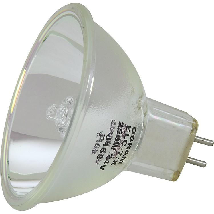 American DJZB-ELC/7 Long-Life ELC Light Bulb