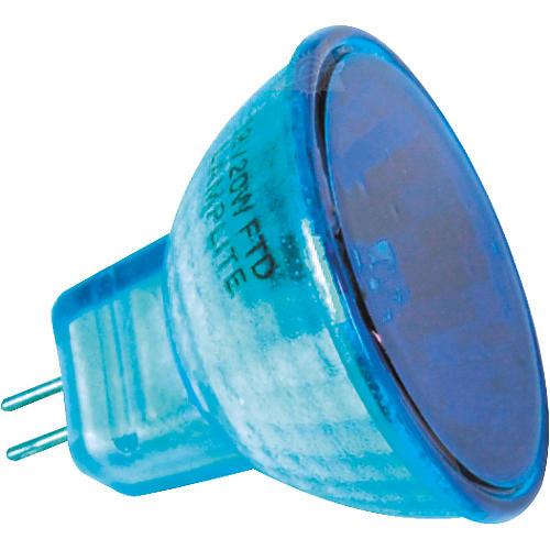 American DJ ZB-MR11 Torchlight Replacement Lamp 12V 20W