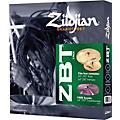 Zildjian ZBT 3 Select Cymbal Pack thumbnail
