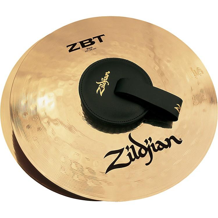 ZildjianZBT Band Cymbals16 Inch