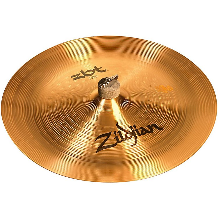 Zildjian ZBT China Cymbal  16 Inches