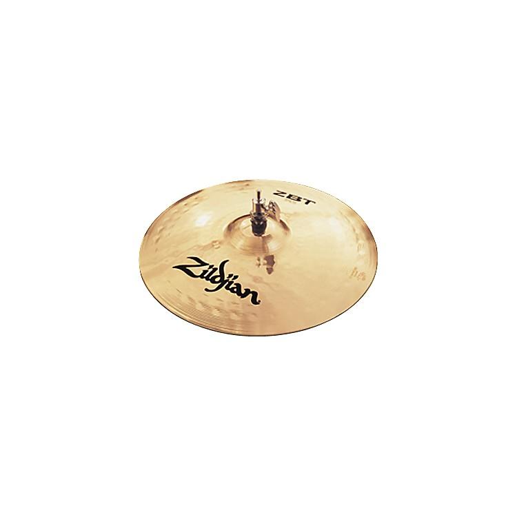 ZildjianZBT Hi-Hat Top Cymbal