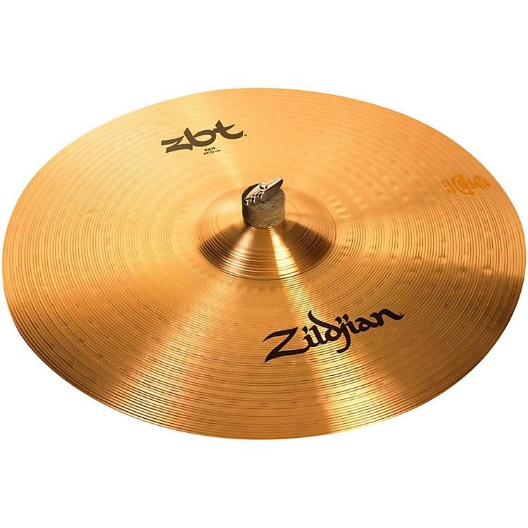 ZildjianZBT Ride Cymbal