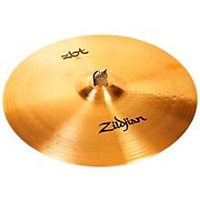 Zildjian ZBT Ride Cymbal 22 in.
