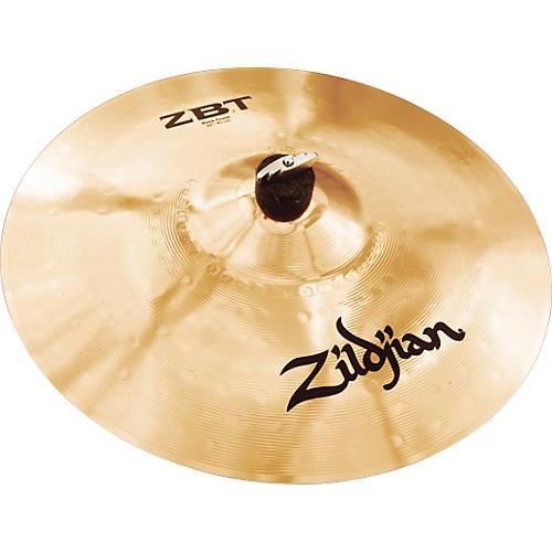 Zildjian ZBT Rock Crash