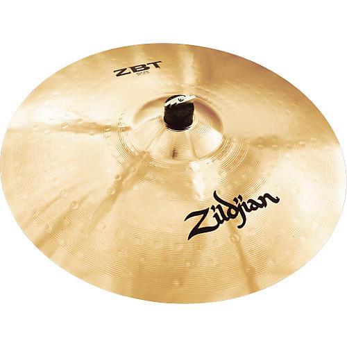 Zildjian ZBT Rock Ride Cymbal-thumbnail