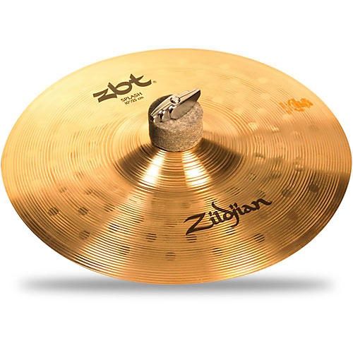 Zildjian ZBT Splash Cymbal  8 in.
