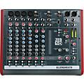 Allen & Heath ZED-10 10-Channel USB Mixer