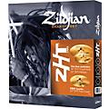 Zildjian ZHT 3 Select Cymbal Pack thumbnail