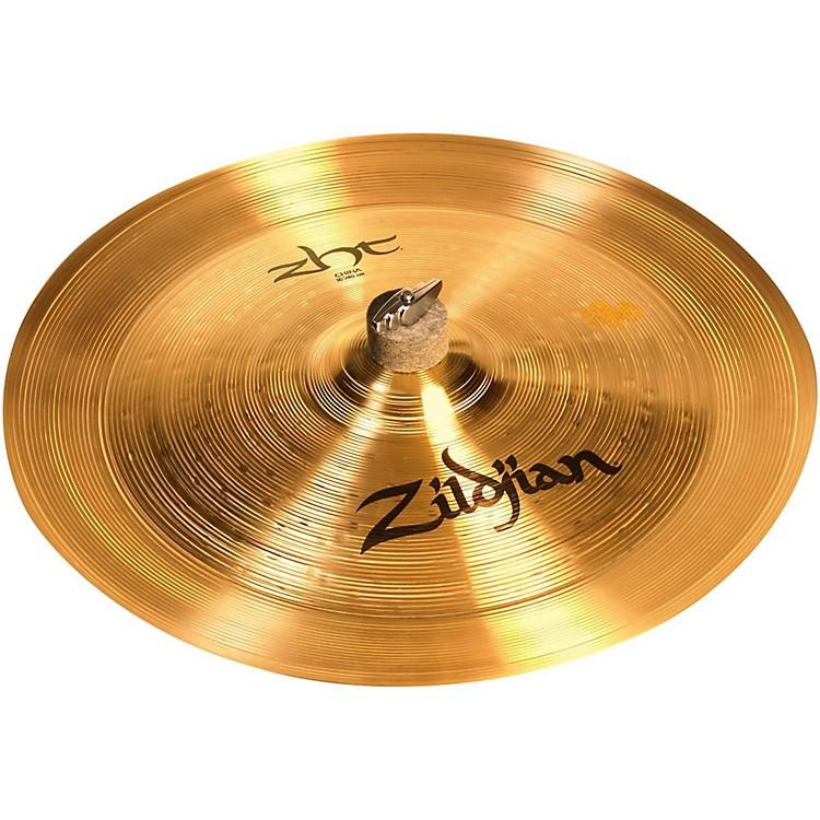 ZildjianZHT China Cymbal16 Inches