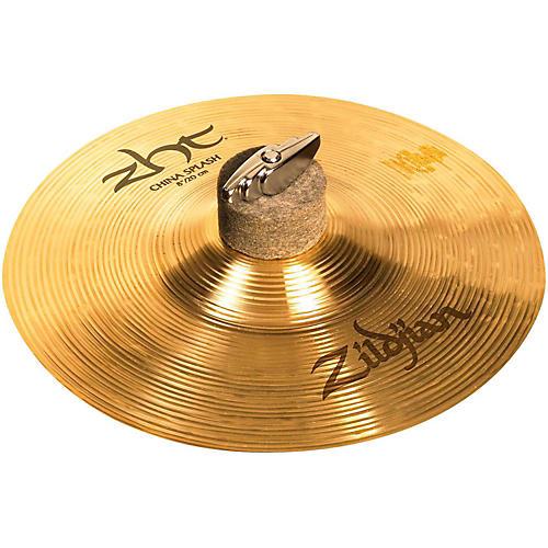 Zildjian ZHT China Splash