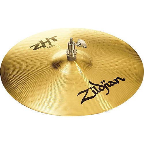 Zildjian ZHT Hi-Hat Top Cymbal