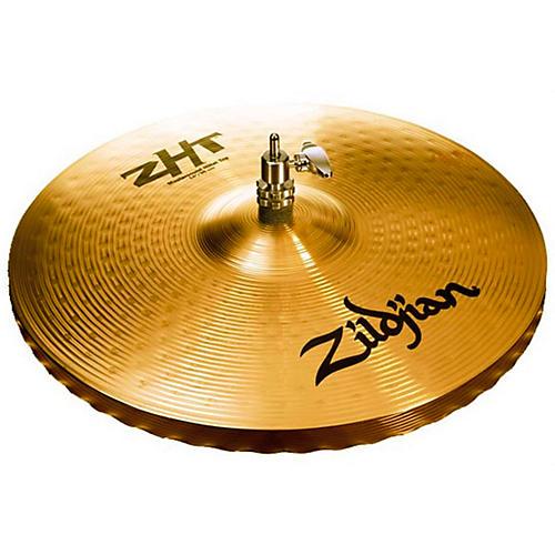 Zildjian ZHT Mastersound Bottom Hi-Hat