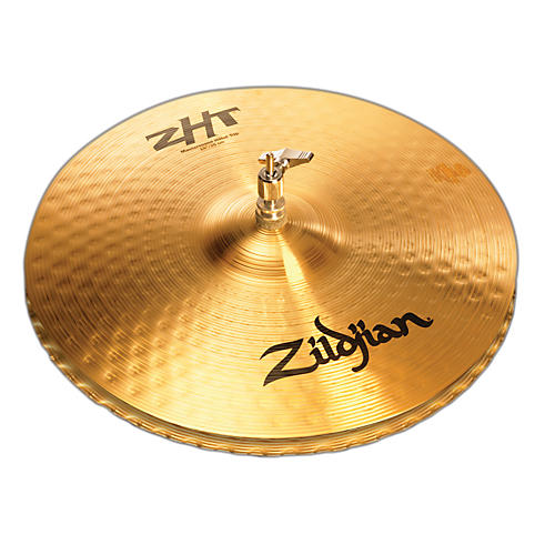 Zildjian ZHT Mastersound Top Hi-Hat