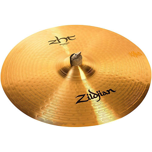 Zildjian ZHT Medium Ride Cymbal  20 in.
