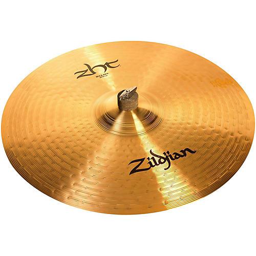 Zildjian ZHT Rock Ride