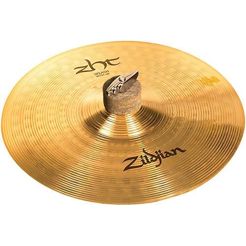 Zildjian ZHT Splash