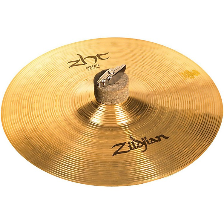 Zildjian ZHT Splash  10 Inches