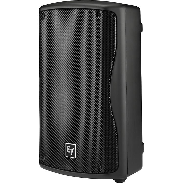 Electro-VoiceZX1-100 PA Speaker