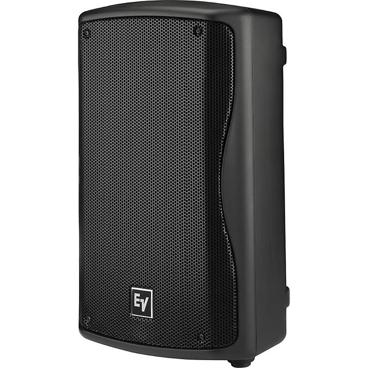 Electro-VoiceZX1-90 8