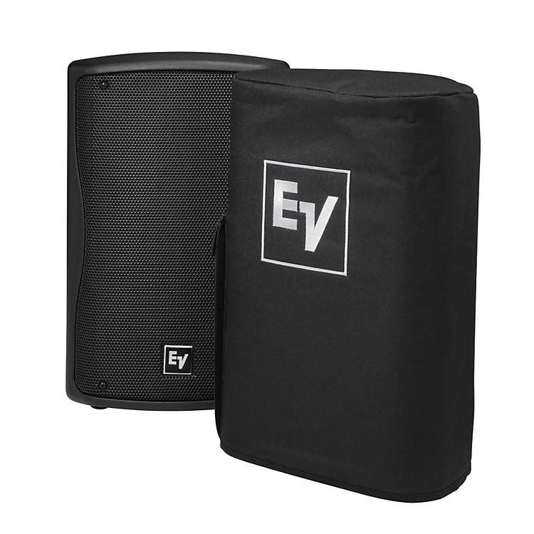 Electro-VoiceZXA1 Speaker Cover