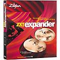 Zildjian ZXT 2-Piece Expander Cymbal Pack-thumbnail