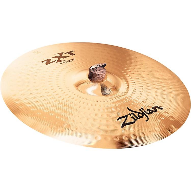zildjian zxt crash pack 16 rock 18 medium thin musician 39 s friend. Black Bedroom Furniture Sets. Home Design Ideas