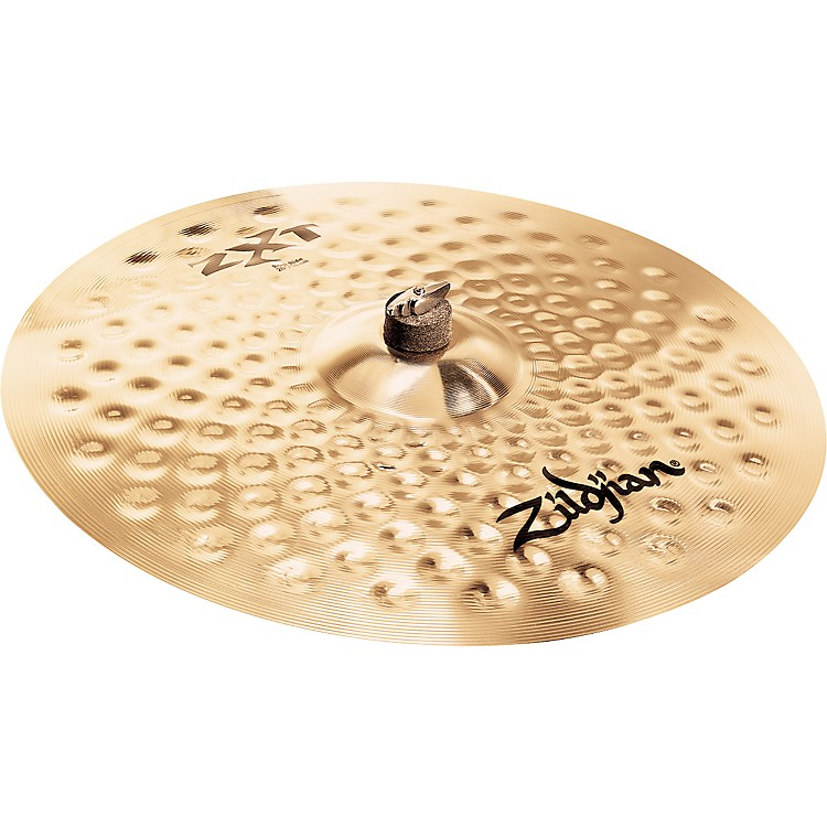 ZildjianZXT Rock Ride Cymbal