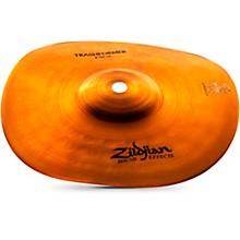 Zildjian ZXT Trashformer Cymbal 8 in.