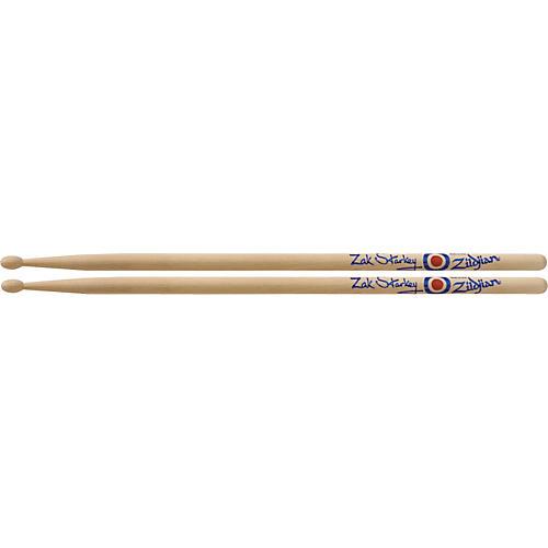 Zildjian Zak Starkey Drumsticks - 1 pair