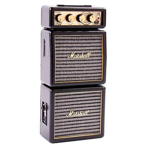 Marshall Zakk Wylde 1W Micro Stack Guitar Combo Amp