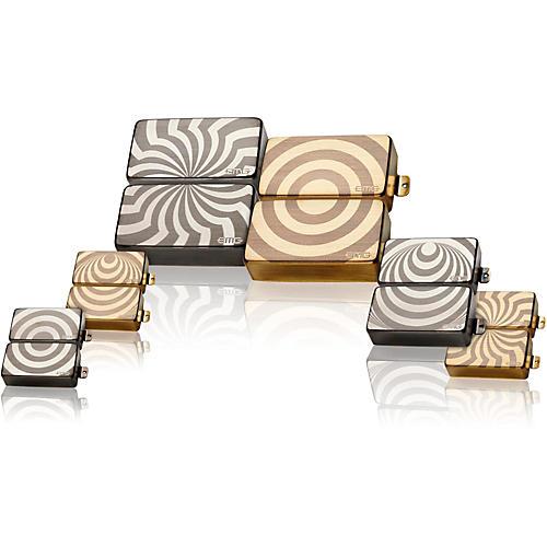 EMG Zakk Wylde Limited Set-thumbnail