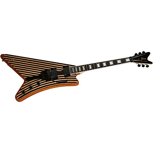 Gibson Zakk Wylde Moderne of Doom Electric Guitar