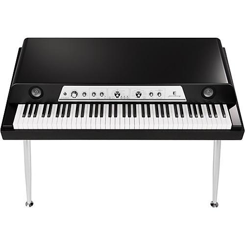 Waldorf Zarenbourg Electric Piano