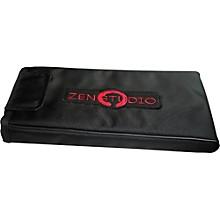 Antelope Audio Zen Studio Protective Bag