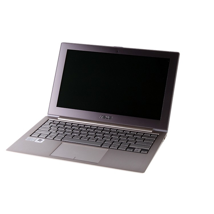 ASUSZenbook 11.6in LED Ultrabook Computer i5-2467M 1.60GHz 4GB 128GB SSD