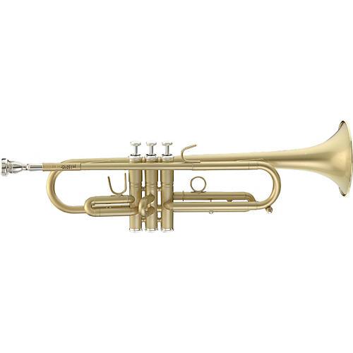 Stomvi Zenith Series Bb Trumpet
