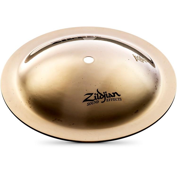 ZildjianZil-Bel Cymbal9 1/2 Inches