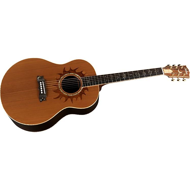 GibsonZodiac Acoustic Guitar