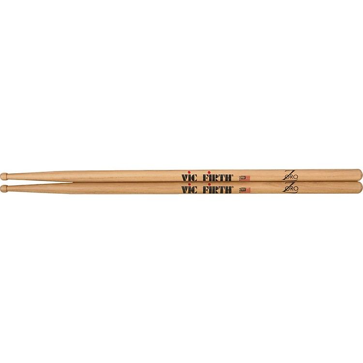 Vic Firth Zoro Signature Drumstick