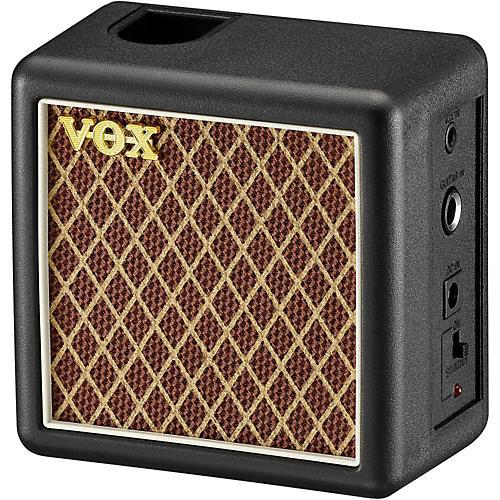 Vox amPlug 2 2W Guitar Speaker Cabinet